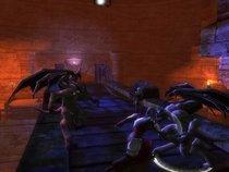 00d2000000201954-photo-dungeons-dragons-online-stormreach.jpg