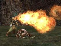 00d2000000201950-photo-dungeons-dragons-online-stormreach.jpg