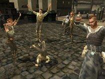 00d2000000201949-photo-dungeons-dragons-online-stormreach.jpg