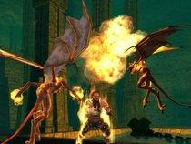 00d2000000201948-photo-dungeons-dragons-online-stormreach.jpg