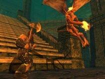 00d2000000201947-photo-dungeons-dragons-online-stormreach.jpg