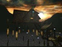00d2000000201831-photo-dungeons-dragons-online-stormreach.jpg