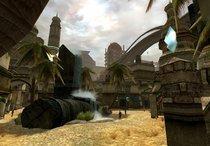 00d2000000201829-photo-dungeons-dragons-online-stormreach.jpg