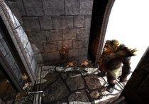 00d2000000201828-photo-dungeons-dragons-online-stormreach.jpg