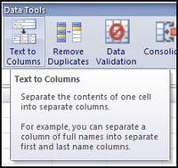 00C8000000208935-photo-office-12-supertools-tips.jpg