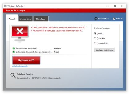 01a4000008127058-photo-windows-defender-windows-10.jpg