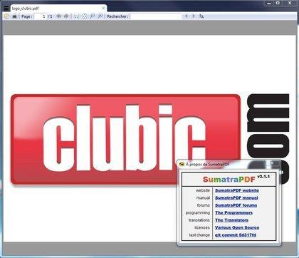 01a4000008410208-photo-sumatra-pdf.jpg