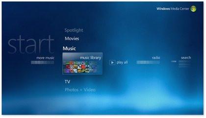 01A4000008127194-photo-windows-media-center.jpg