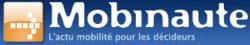 00FA000000478331-photo-logo-mobinaute.jpg