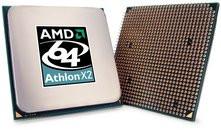 0000008200130083-photo-processeur-amd-athlon-64-x2-4400.jpg