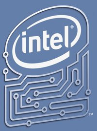 00C8000000549712-photo-logo-intel-carte-m-re.jpg
