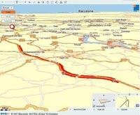 00C8000000547862-photo-map24-info-trafic.jpg