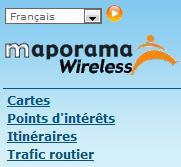 00547855-photo-maporama-wireless.jpg