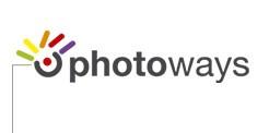 00552265-photo-photoways.jpg