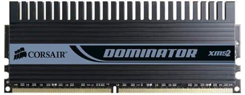000000c800353771-photo-corsair-dominator.jpg