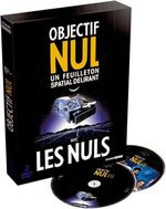 0096000000372723-photo-jaquette-dvd-objectif-nul-l-int-grale.jpg