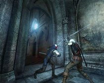00d2000000426905-photo-the-witcher.jpg