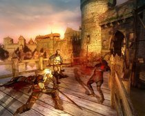 00d2000000426906-photo-the-witcher.jpg