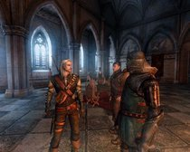 00d2000000426907-photo-the-witcher.jpg