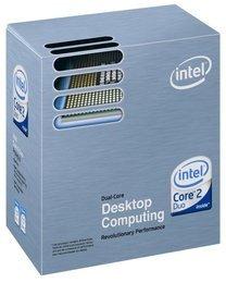 0000010400399151-photo-boite-intel-core-2-duo.jpg