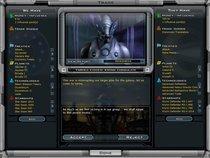 00d2000000414025-photo-galactic-civilizations-ii-dark-avatar.jpg