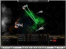 00d2000000414026-photo-galactic-civilizations-ii-dark-avatar.jpg