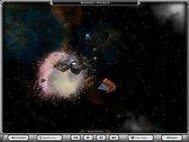 00d2000000414027-photo-galactic-civilizations-ii-dark-avatar.jpg