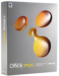 00c8000000135420-photo-jaquette-dvd-office-x-pour-mac.jpg