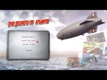 00d2000000405762-photo-the-secrets-of-atlantis-l-h-ritage-sacr.jpg