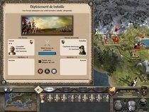00d2000000405892-photo-medieval-ii-total-war.jpg