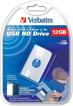 00FA000000409720-photo-verbatim-usb-hd-drive-12-go.jpg