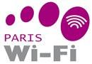 00FA000000550538-photo-wifi-paris-gratuit.jpg