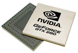 000000B101367736-photo-nvidia-geforce-gtx-280-chip-shot.jpg