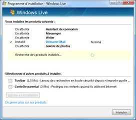000000F000580627-photo-microsoft-windows-live-suite-installer.jpg