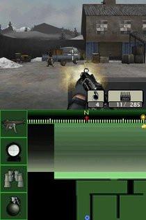00D2000000584016-photo-call-of-duty-4-modern-warfare.jpg