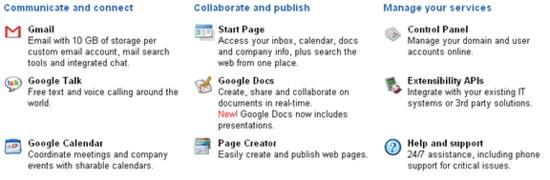 0226000000608634-photo-google-apps-menu.jpg