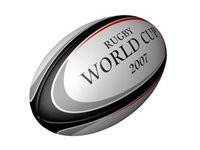 00C8000000615640-photo-ballon-de-rugby.jpg