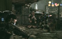 00D2000000611144-photo-gears-of-war.jpg