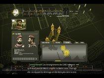 00d2000000658710-photo-call-of-duty-4-modern-warfare.jpg