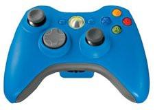000000A000642636-photo-accessoire-console-pad-officiel-sans-fil-xbox-360-bleu.jpg