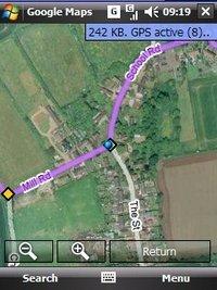 00c8000000664464-photo-google-maps-mobile.jpg