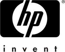 00dc000000458103-photo-logo-hp-hewlett-packard.jpg