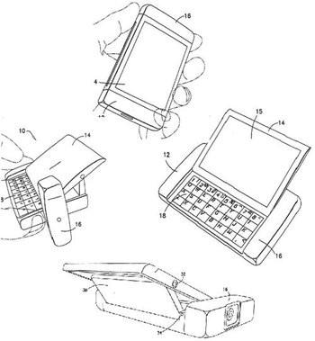 015E000000675842-photo-brevet-clavier-nokia.jpg