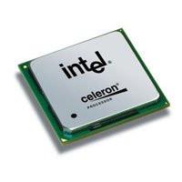 00C8000000396019-photo-processeur-intel-celeron-347.jpg