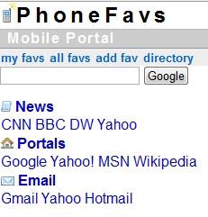 00689170-photo-screen-phone-favs.jpg