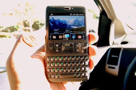 01C2000000702946-photo-prototype-mobile-android.jpg