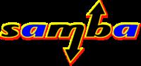00707566-photo-logo-samba.jpg