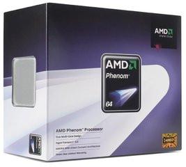 000000F000672650-photo-processeur-amd-phenom-9500.jpg
