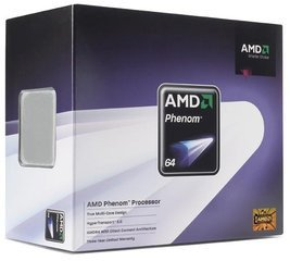 000000f000672650-photo-processeur-amd-phenom-9500.jpg