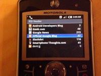 00C8000000717050-photo-android-sur-windows-mobile.jpg